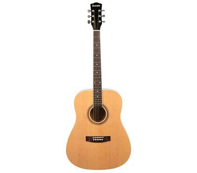Акустическая гитара ROCKDALE AURORA 120-N фото 1 | Интернет-магазин Bangbang