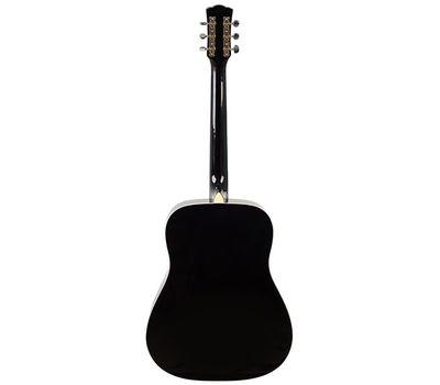 Акустическая гитара ROCKDALE AURORA 120-N фото 2 | Интернет-магазин Bangbang