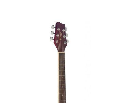 Акустическая гитара Stagg SA20D NAT фото 2 | Интернет-магазин Bangbang