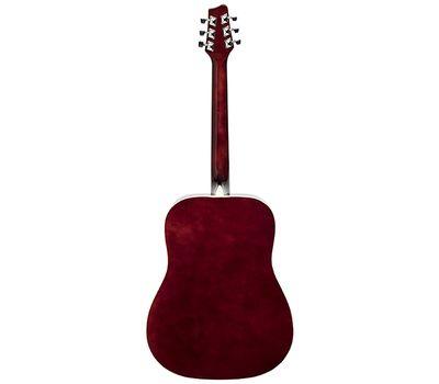 Акустическая гитара Stagg SA20D NAT фото 5 | Интернет-магазин Bangbang