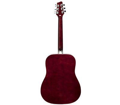 Акустическая гитара Stagg SA20D SNB фото 5 | Интернет-магазин Bangbang