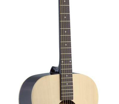 Акустическая гитара Stagg SA30D-N фото 3 | Интернет-магазин Bangbang