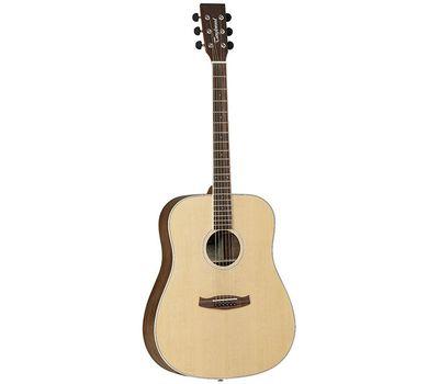 Акустическая гитара Tanglewood DBT-D-BW фото 1 | Интернет-магазин Bangbang