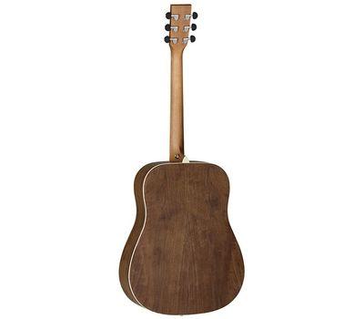 Акустическая гитара Tanglewood DBT-D-BW фото 2 | Интернет-магазин Bangbang