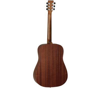 Акустическая гитара Tanglewood Java TWJ J1 фото 2 | Интернет-магазин Bangbang