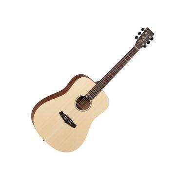 Акустическая гитара Tanglewood Java TWJ J1 фото 3 | Интернет-магазин Bangbang