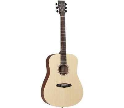 Акустическая гитара Tanglewood Java TWJ J1 фото 1 | Интернет-магазин Bangbang