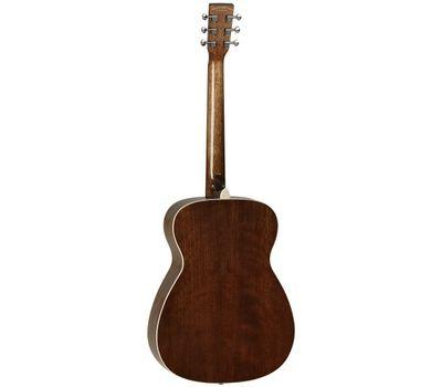 Акустическая гитара Tanglewood NASHVILLE V TN5 F фото 2 | Интернет-магазин Bangbang