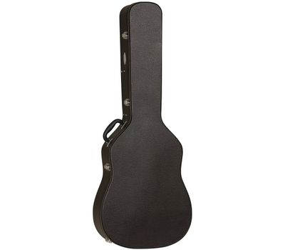 Акустическая гитара Tanglewood NASHVILLE V TN5 F фото 3 | Интернет-магазин Bangbang