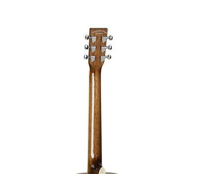 Акустическая гитара Tanglewood TFA-FM фото 3 | Интернет-магазин Bangbang