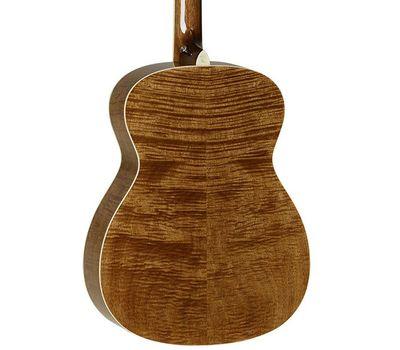 Акустическая гитара Tanglewood TFA-FM фото 5 | Интернет-магазин Bangbang