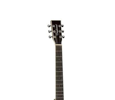 Акустическая гитара Tanglewood TFA-FM фото 2 | Интернет-магазин Bangbang