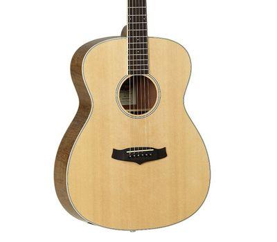 Акустическая гитара Tanglewood TFA-FM фото 4 | Интернет-магазин Bangbang