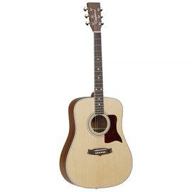 Акустическая гитара Tanglewood TW15 NS фото 1   Интернет-магазин Bangbang