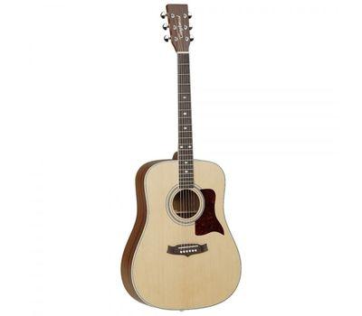 Акустическая гитара Tanglewood TW15 NS фото 1 | Интернет-магазин Bangbang