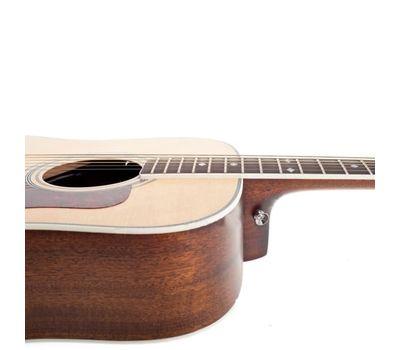 Акустическая гитара Tanglewood TW15 NS фото 2 | Интернет-магазин Bangbang