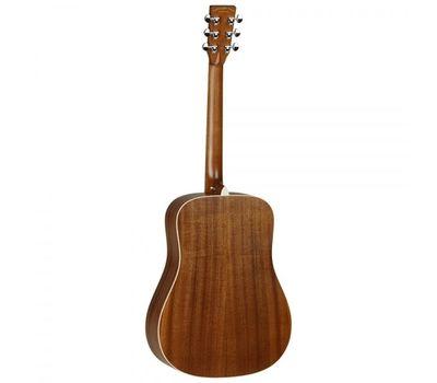 Акустическая гитара Tanglewood TW15 NS фото 3 | Интернет-магазин Bangbang