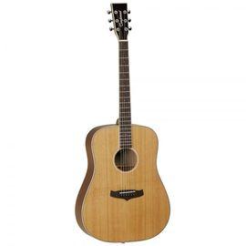 Акустическая гитара Tanglewood TW28 CSN фото 1   Интернет-магазин Bangbang