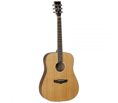 Акустическая гитара Tanglewood TW28 CSN фото 1 | Интернет-магазин Bangbang