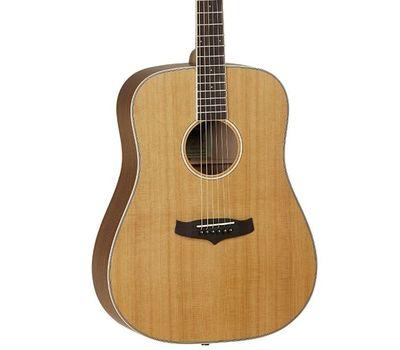 Акустическая гитара Tanglewood TW28 CSN фото 2 | Интернет-магазин Bangbang