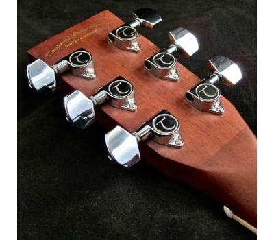 Акустическая гитара Tanglewood TW28 CSN фото 3 | Интернет-магазин Bangbang