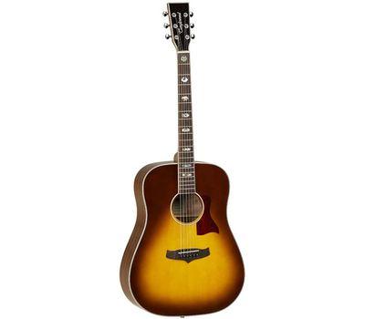 Акустическая гитара Tanglewood TW28 Svab фото 1 | Интернет-магазин Bangbang