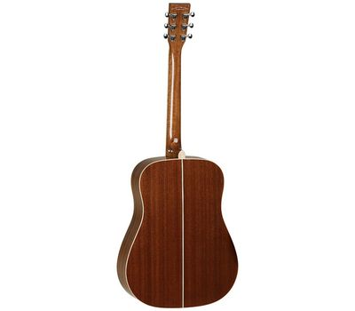 Акустическая гитара Tanglewood TW28 Svab фото 2 | Интернет-магазин Bangbang