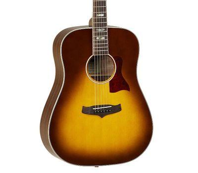 Акустическая гитара Tanglewood TW28 Svab фото 3 | Интернет-магазин Bangbang