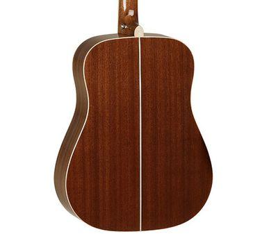 Акустическая гитара Tanglewood TW28 Svab фото 4 | Интернет-магазин Bangbang