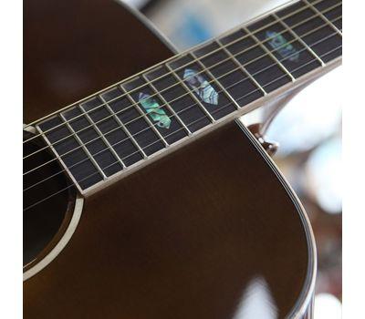 Акустическая гитара Tanglewood TW28 Svab фото 6 | Интернет-магазин Bangbang
