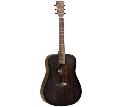 Акустическая гитара Tanglewood TWCR D фото 1 | Интернет-магазин Bangbang