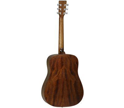 Акустическая гитара Tanglewood TWCR D фото 2 | Интернет-магазин Bangbang