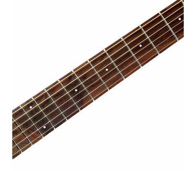 Акустическая гитара Tanglewood TWCR D фото 4 | Интернет-магазин Bangbang