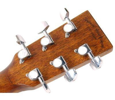 Акустическая гитара Tanglewood TWCR D фото 6 | Интернет-магазин Bangbang