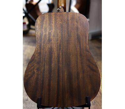 Акустическая гитара Tanglewood TWCR D фото 7 | Интернет-магазин Bangbang