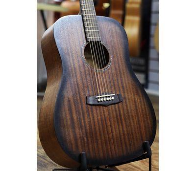 Акустическая гитара Tanglewood TWCR D фото 8 | Интернет-магазин Bangbang
