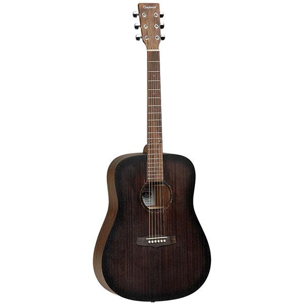 Акустическая гитара Tanglewood TWCR D фото 1   Интернет-магазин Bangbang