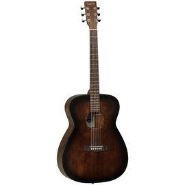 Акустическая гитара Tanglewood TWCR O фото 1   Интернет-магазин Bangbang