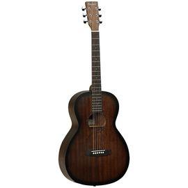 Акустическая гитара Tanglewood TWCR P фото 1   Интернет-магазин Bangbang