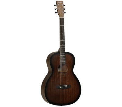 Акустическая гитара Tanglewood TWCR P фото 1 | Интернет-магазин Bangbang