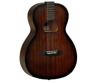 Акустическая гитара Tanglewood TWCR P фото 2 | Интернет-магазин Bangbang