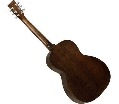 Акустическая гитара Tanglewood TWCR P фото 4 | Интернет-магазин Bangbang