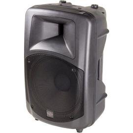 Акустическая система D.A.S.Audio DR-515 фото 1 | Интернет-магазин Bangbang
