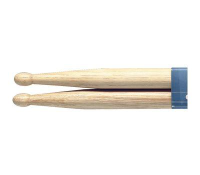 Барабанные палочки Stagg SO2B фото 2 | Интернет-магазин Bangbang