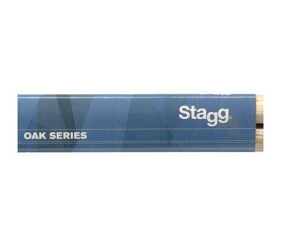 Барабанные палочки Stagg SO2B фото 3 | Интернет-магазин Bangbang