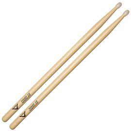 Барабанные палочки Vater 5B VHP5BN фото 1   Интернет-магазин Bangbang