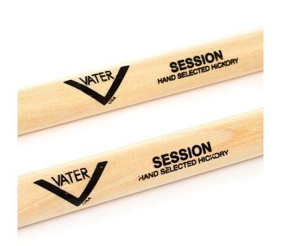 Барабанные палочки Vater Session 5A фото 2   Интернет-магазин Bangbang