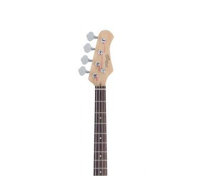 Бас-гитара Stagg B300-SB фото 3 | Интернет-магазин Bangbang