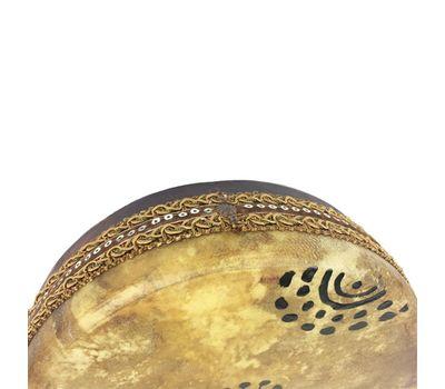 Бубен (Дабыл) с рисунком фото 3 | Интернет-магазин Bangbang