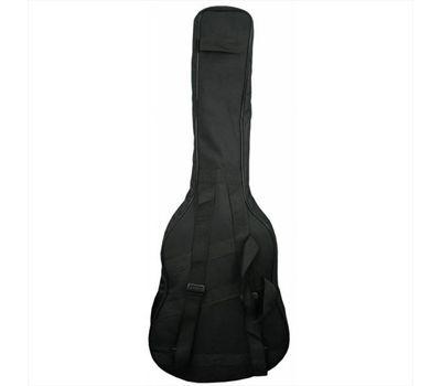Чехол для акустической гитары Flight FBG-2089 фото 5 | Интернет-магазин Bangbang